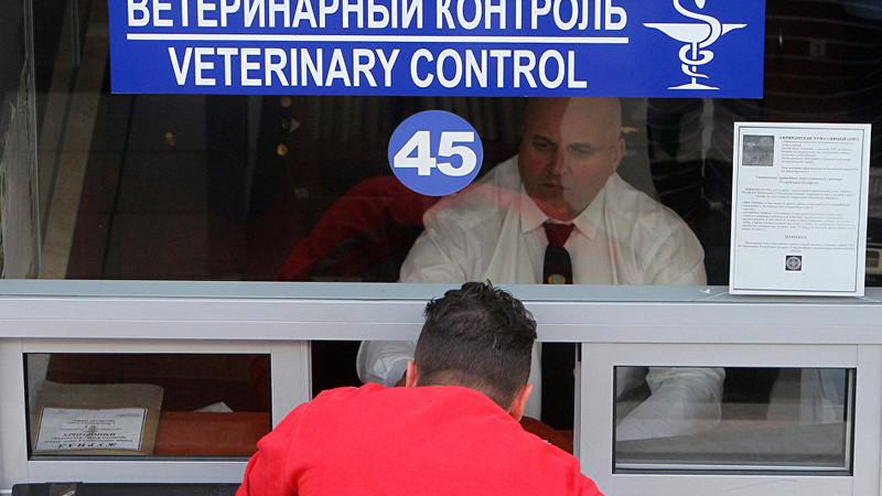 Ветконтроль на границе сохраняется, но в 2018 году планируется ввести в реестр ЕАЭС еще 23 предприятия КР, - министр экономики А.Новиков