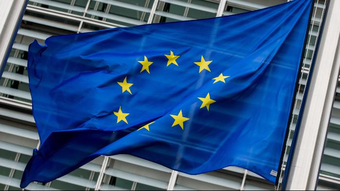 Страны ЕС проголосовали за ограничение импорта стали в ответ на пошлины США