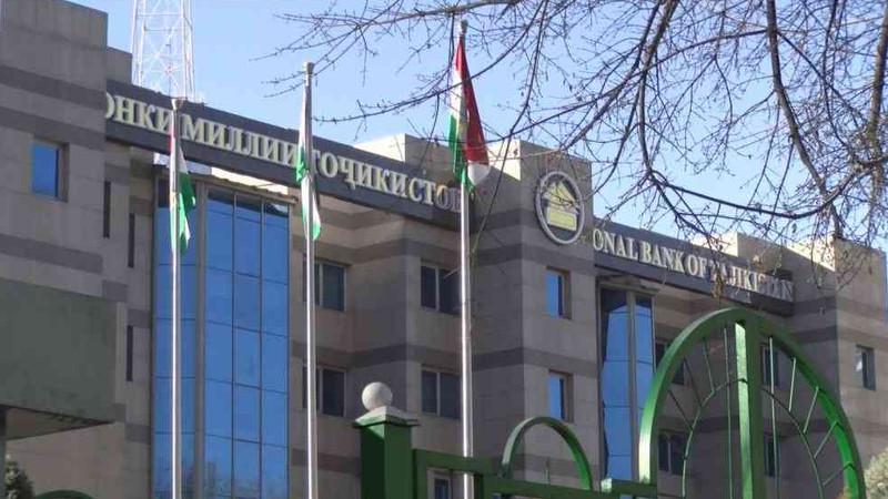 В Таджикистане продлены лицензии платежных систем трех российских компаний