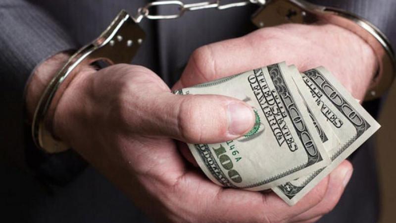 Коррупция обходится мировой экономике в 5% глобального ВВП. Это более $2,6 трлн, - Совбез ООН