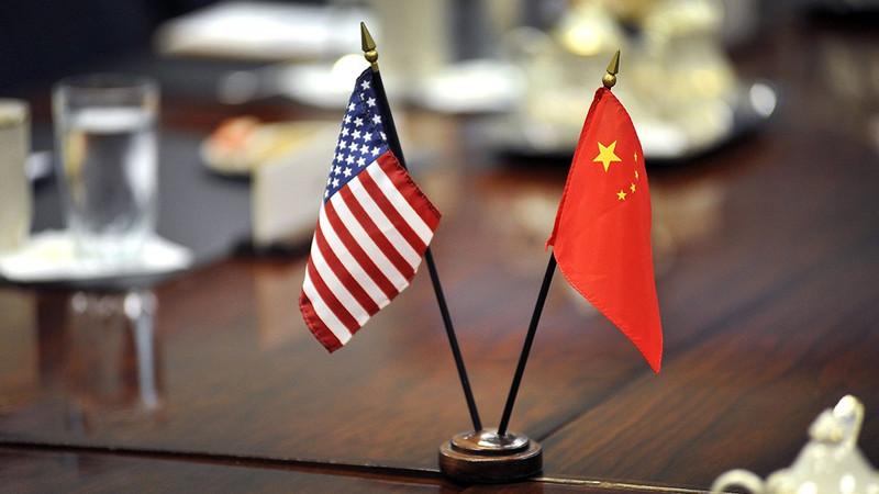 Китай может сорвать торговые переговоры с США из-за новых пошлин на китайские товары, - The Wall Street Journal