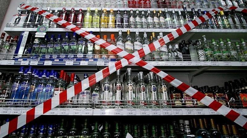 В Туркменистане вступил в силу закон об ограничении алкоголя