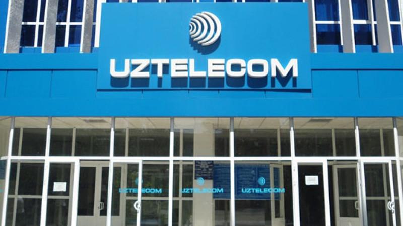 В онлайн знакомство узбекистане