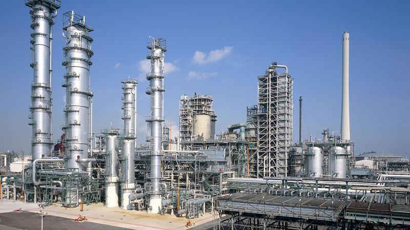 Новый НПЗ может быть построен в Шымкенте, Актау или Актобе