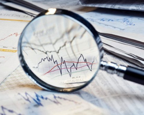 ВВП Монголии в первом полугодии вырос на 6.1%