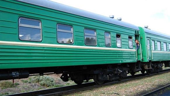 Чтобы заказать билеты на поезд карабалта - кокшетау или купить билет на самолет сначала посмотрите полное расписание рейсов.