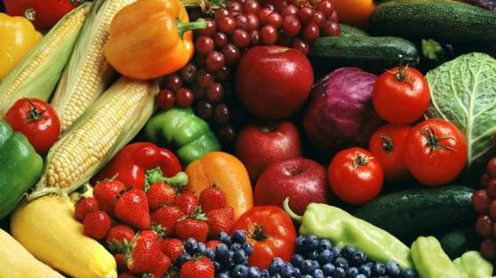 Индекс продовольственных цен в июне снизился впервые с начала 2018 года, - ФАО