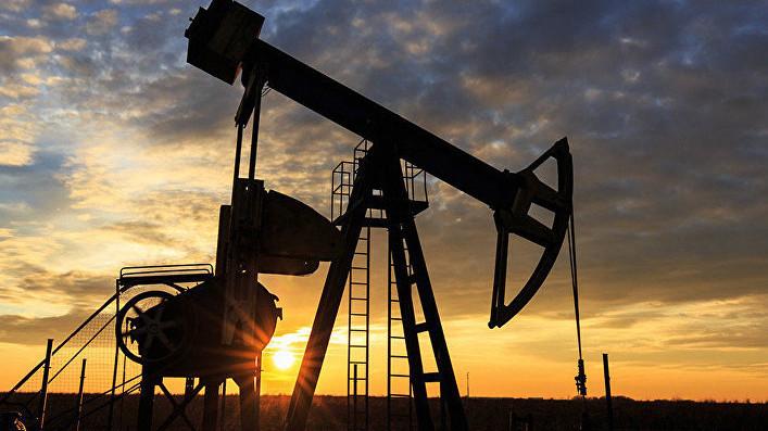 Страны ОПЕК+ снизили уровень соблюдения сделки в июне до 120%, - Reuters