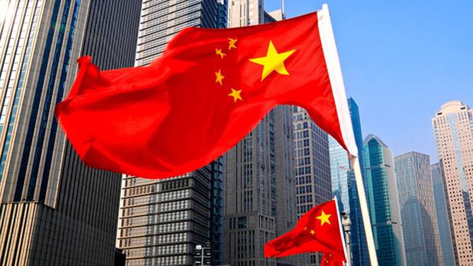 Китай объявил о снижении пошлин на ряд товаров на фоне торговой войны с США