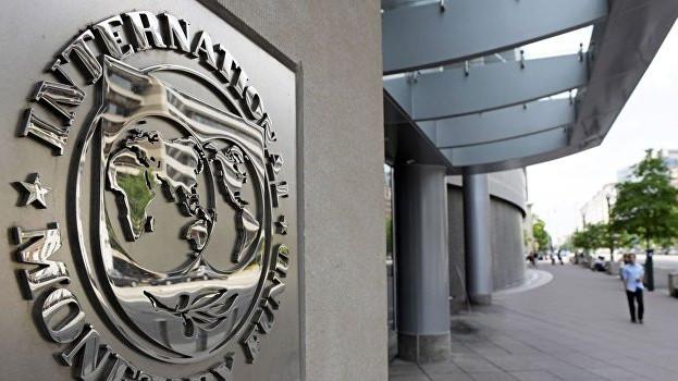 МВФ одобряет отмену в Туркменистане бесплатных электроэнергии, газа и воды