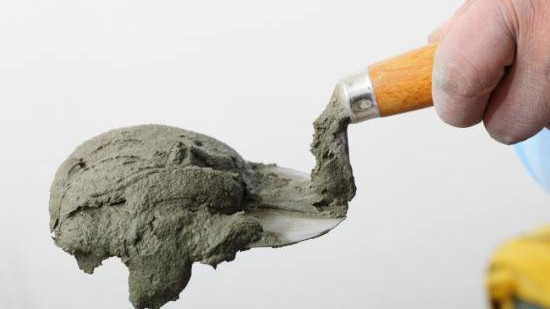 Оттенки серого. Какой цементный завод отчисляет в бюджет полумиллиардные средства?