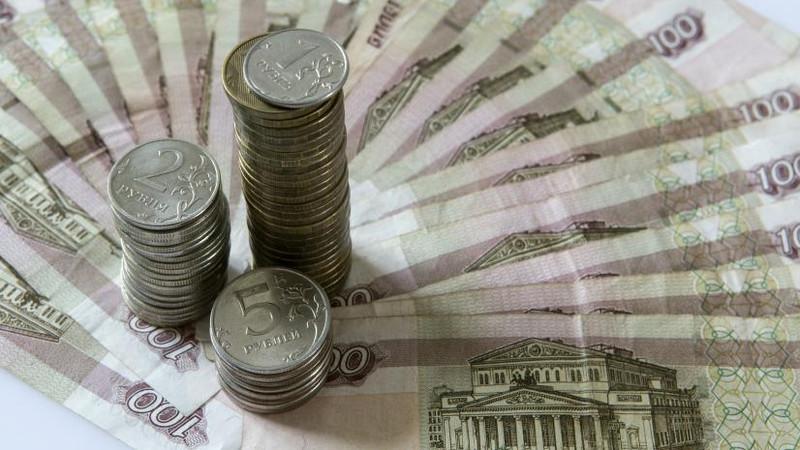 В ЕАЭС две трети переводов мигрантов контролирует рубль, - ЕАБР
