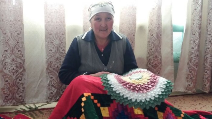 прошлом кыргыз курактары фото этом году