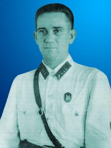 Абущенко