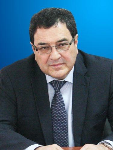 Атаханов