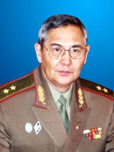 Айтбаев