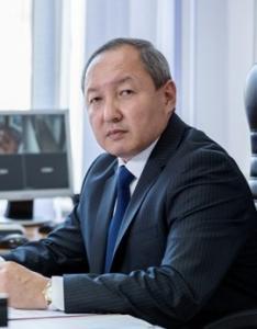 Кыргызские сексы