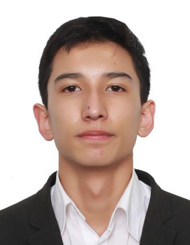 Хасан Будунов