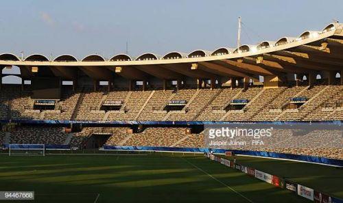 Zayed_Sports_City_Stadium5