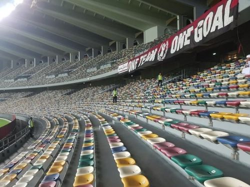 Zayed_Sports_City_Stadium2