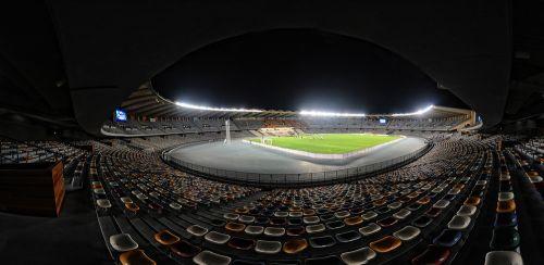 Zayed_Sports_City_Stadium3