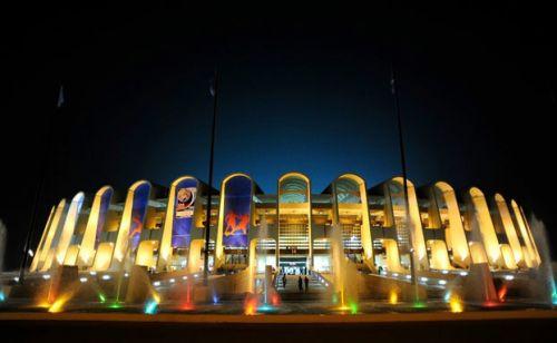 Zayed_Sports_City_Stadium1
