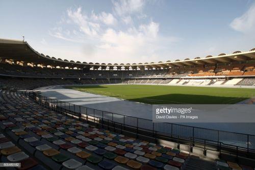 Zayed_Sports_City_Stadium4