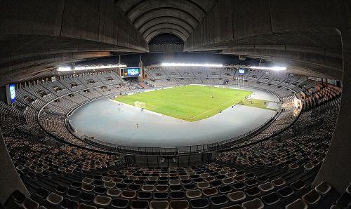 Zayed_Sports_City_Stadium