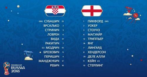 Хорватия1