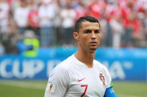 Португалия - Марокко4