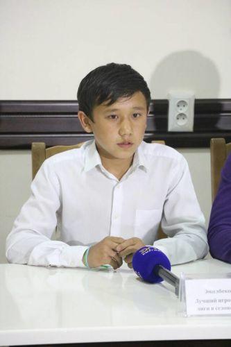 Арген Эмилбеков2