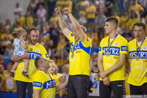 Чемпионат Польши5