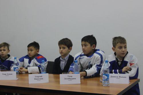 Алга Бишкек1