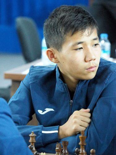 Kyrgyzstan_Day 7_ruslan