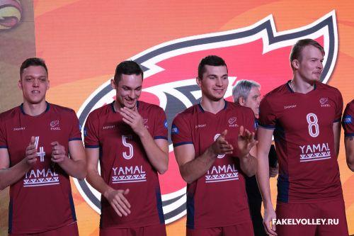 VC Fakel2