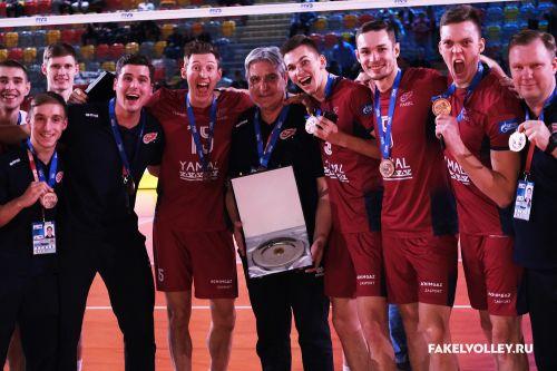 VC Fakel10