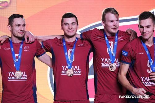 VC Fakel4