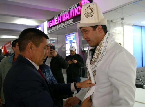 Встреча Жоламана Шаршенбекова3