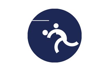 Азиатские игры, волейбол