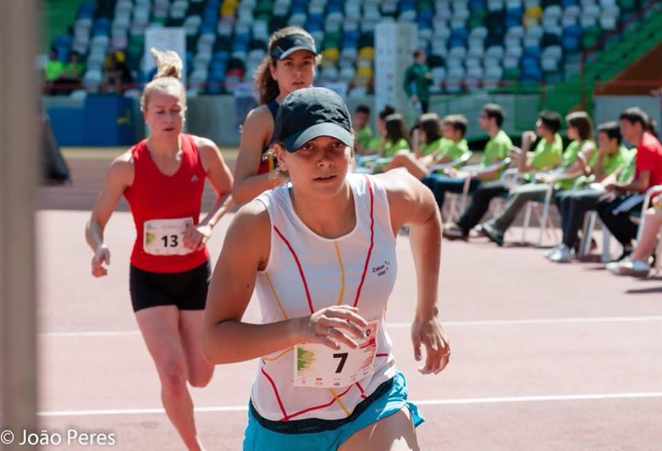 Екатерина Тарева
