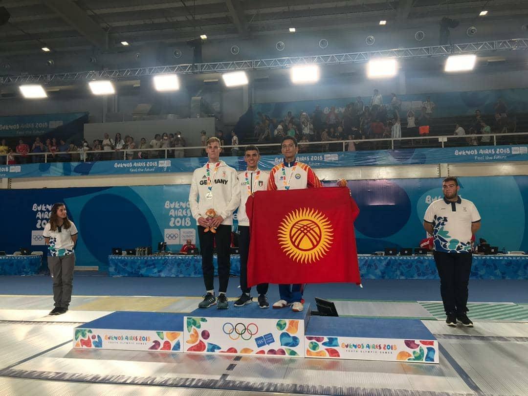Хасан Баудунов3