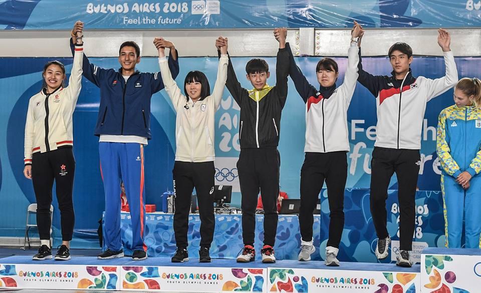 Хасан Баудунов командный турнир6