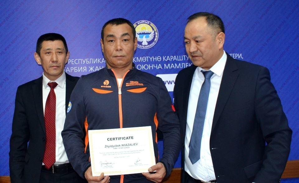 Тренеры1