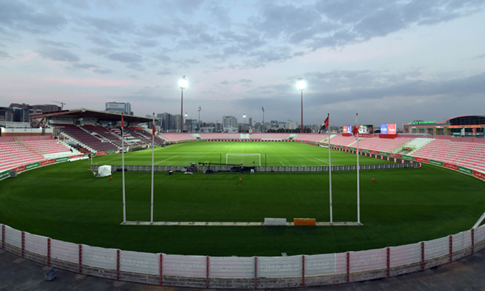 Al-Rashid Stadium6