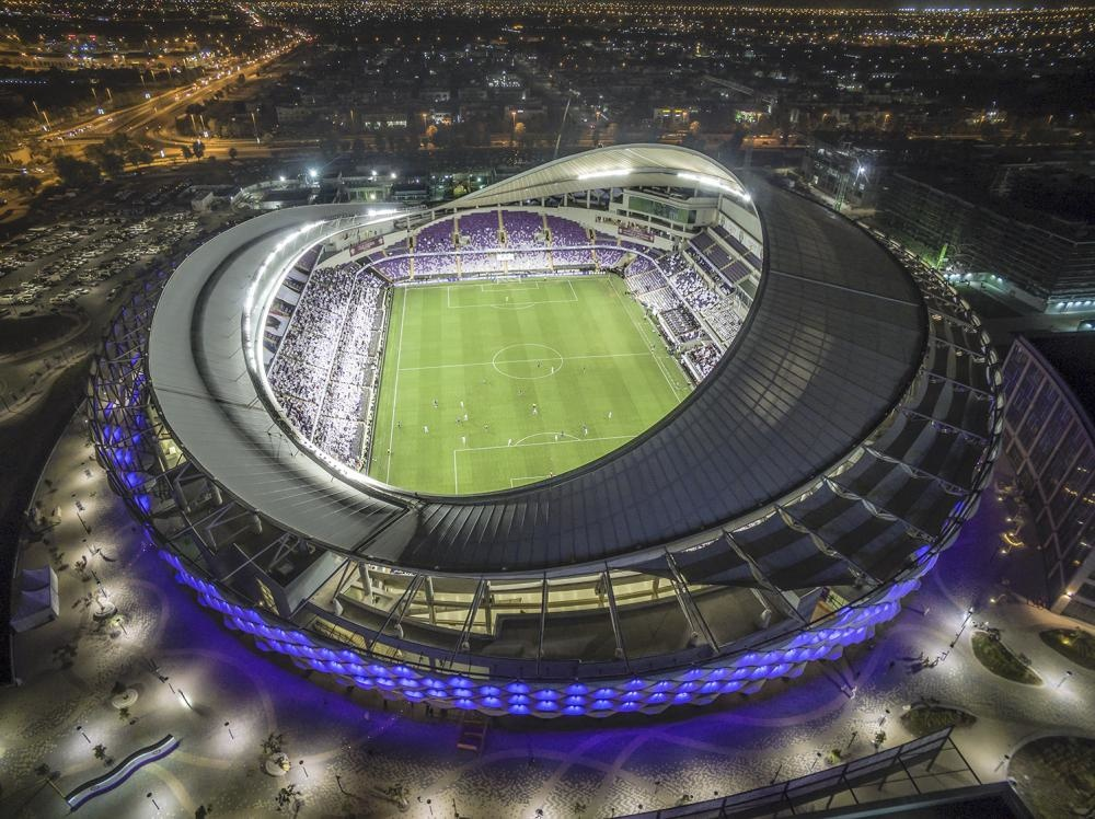 Hazza bin Zayed Stadium12