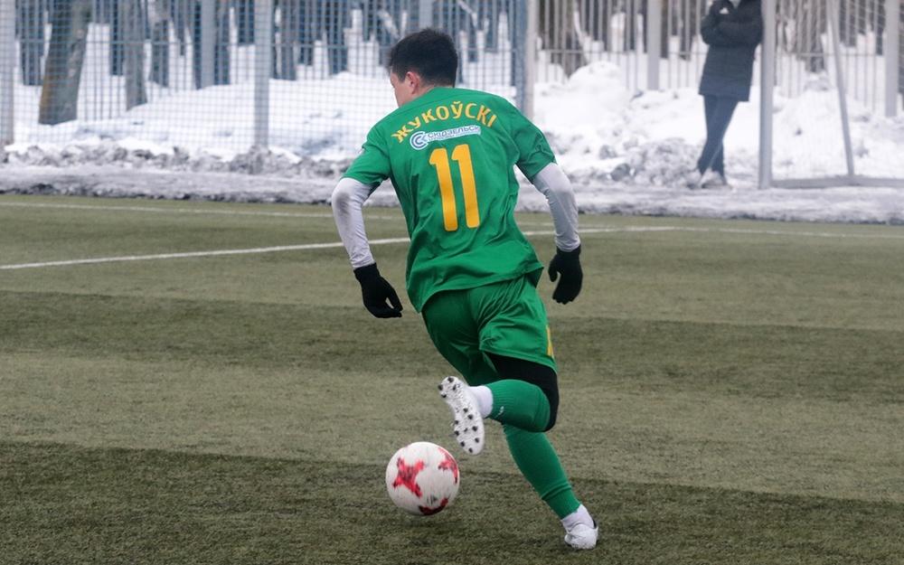 Гулжигит Алыкулов8