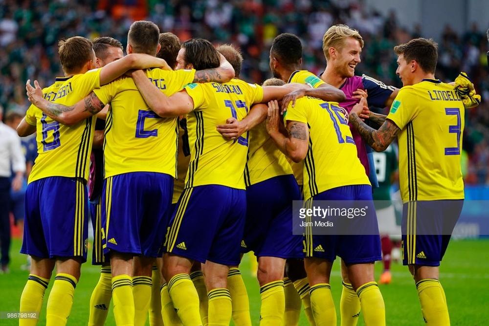 Сборная Швеции по футболу.jpg