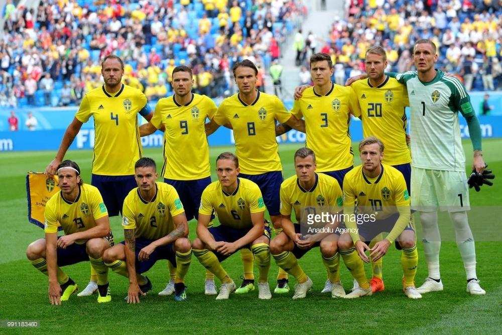Швеция1
