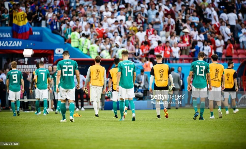 Сборная Германии по футболу3