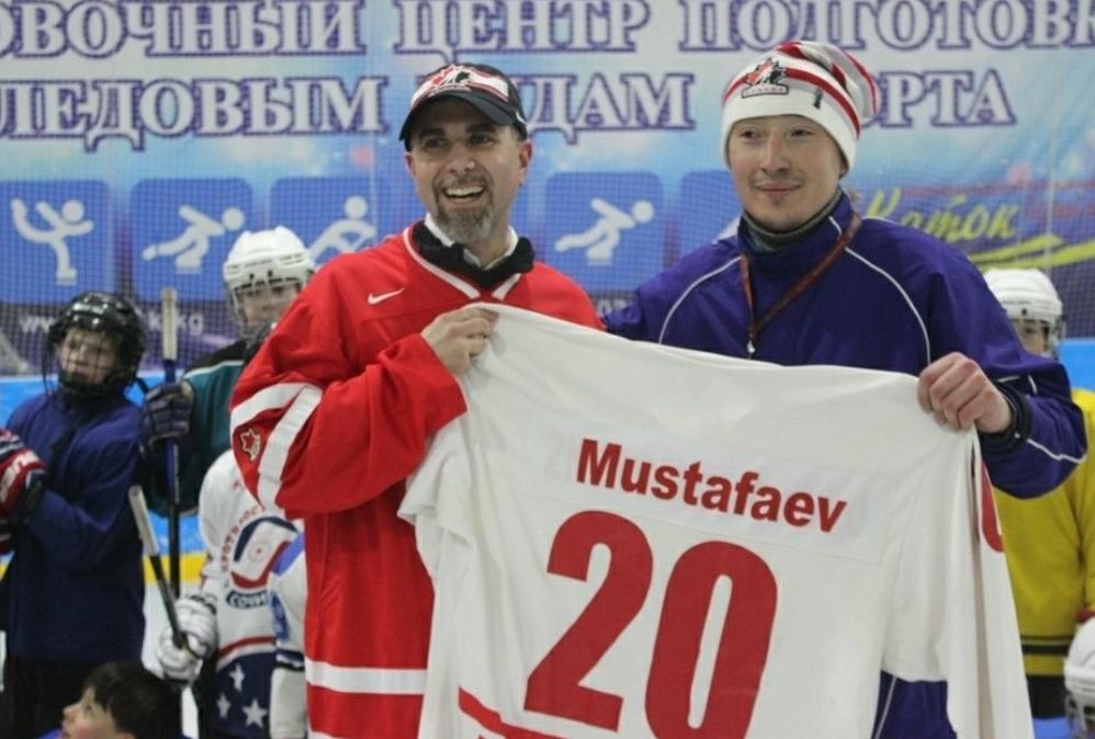 Ринат Мустафаев2